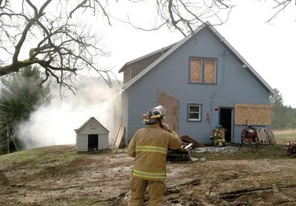 2012 ventilation training, pic 2, Mica-Kidd Island Fire, ID