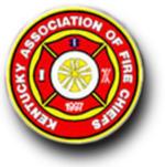 Logo of KY Fire Chiefs, courtesy kychiefs.com